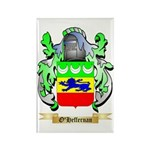 O'Heffernan Rectangle Magnet (100 pack)
