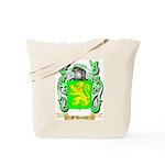 O'Hearty Tote Bag