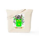 O'Haugherne Tote Bag