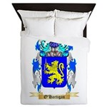 O'Hartigan Queen Duvet