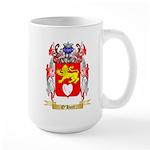 O'Hart Large Mug
