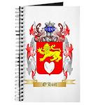O'Hart Journal