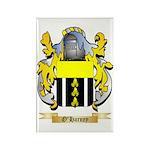 O'Harney Rectangle Magnet (100 pack)