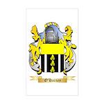 O'Harney Sticker (Rectangle)