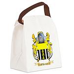O'Harney Canvas Lunch Bag