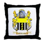 O'Harney Throw Pillow