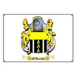 O'Harney Banner