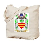 O'Hare Tote Bag