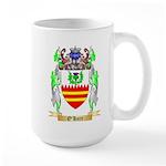 O'Hare Large Mug
