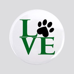 Animal LOVE Button