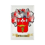 O'Hanrahan Rectangle Magnet (100 pack)