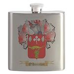 O'Hanrahan Flask