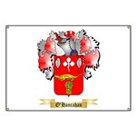 O'Hanrahan Banner