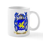 O'Hanraghty Mug