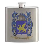 O'Hanraghty Flask