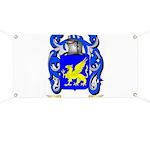 O'Hanraghty Banner