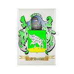O'Hanlon Rectangle Magnet (10 pack)