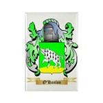 O'Hanlon Rectangle Magnet (100 pack)