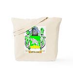 O'Hanlon Tote Bag