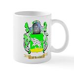 O'Hanlon Mug