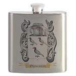 Ohanessian Flask