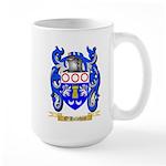 O'Halohan Large Mug
