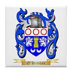 O'Halohan Tile Coaster