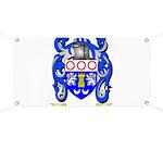 O'Halohan Banner