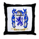 O'Halligan Throw Pillow