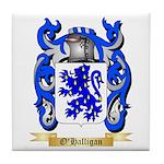 O'Halligan Tile Coaster