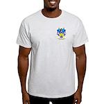 O'Halley Light T-Shirt