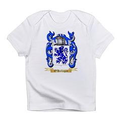 O'Hallagan Infant T-Shirt