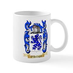 O'Hallagan Mug