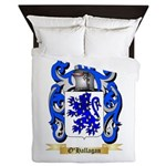 O'Hallagan Queen Duvet