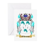 O'Hahessy Greeting Cards (Pk of 10)