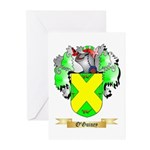 O'Guiney Greeting Cards (Pk of 10)