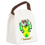 O'Guiney Canvas Lunch Bag