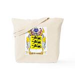 O'Growney Tote Bag