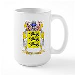 O'Growney Large Mug