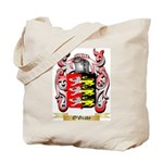 O'Grady Tote Bag