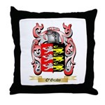 O'Grady Throw Pillow