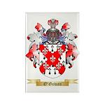 O'Gowan Rectangle Magnet (100 pack)