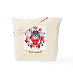O'Gowan Tote Bag