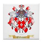 O'Gowan Tile Coaster