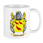 O'Gormley Mug