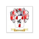 O'Gohery Square Sticker 3