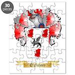 O'Gohery Puzzle