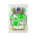 O'Gogarty Rectangle Magnet (100 pack)