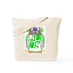 O'Gogarty Tote Bag