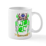 O'Gogarty Mug